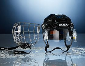 Shop All Face Masks, Cages & Shields