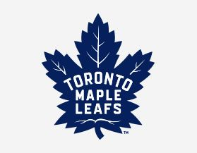 Super Toronto Maple Leafs Canadian Tire Andrewgaddart Wooden Chair Designs For Living Room Andrewgaddartcom
