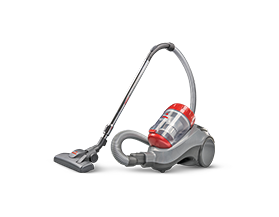 Shop All Canister Vacuums