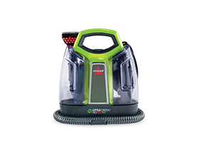 View All Carpet Cleaners & Extractors
