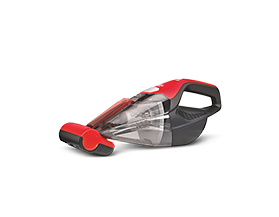 Shop All Hand Vacuums & Cordless Sweepers