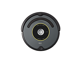 Shop All Robot Vacuums