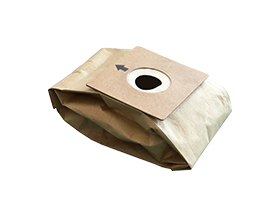 View All Vacuum Bags, Filters & Accessories