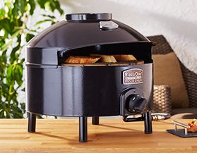 Outdoor Ovens Amp Fryers Canadian Tire