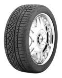 Pneu Continental ExtremeContact DWS | Continental | Canadian Tire