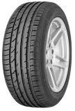 Continental ContiPremiumContact 2 Tire | Continental | Canadian Tire