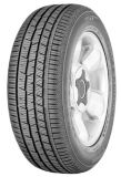 Continental CrossContact LX Sport - SSR Tire | Continental | Canadian Tire