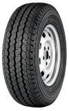 Continental VancoFourSeason 2 | Continental | Canadian Tire