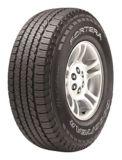 Pneu DunlopFierce Instinct VR | Dunlop | Canadian Tire