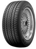 Goodyear Eagle GS-D EMT | Goodyear | Canadian Tire