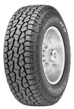 Hankook Dynapro AT-m Tire | Hankook