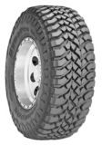 Pneu Hankook Dynapro MT | Hankook | Canadian Tire