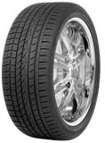 Continental CrossContact UHP Tire | Continental | Canadian Tire