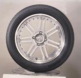 Pneu Hankook OptimoH431 | Hankook | Canadian Tire