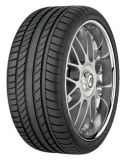 Continental ContiSportContact 5P SSR Tire | Continental | Canadian Tire