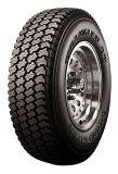 Pneu Goodyear Wrangler AT | Goodyear | Canadian Tire