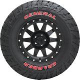 General Tire Grabber SRL All Terrain Tire | General Tire | Canadian Tire