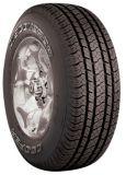 Pneu Cooper Discoverer CTS | Cooper Tires | Canadian Tire