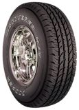 Cooper Discoverer H/T Tire | Cooper Tires | Canadian Tire