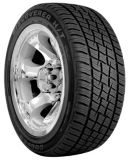 Cooper Discoverer H/T Plus | Cooper Tires | Canadian Tire