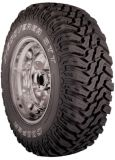 Pneu Cooper Discoverer STT | Cooper Tires | Canadian Tire
