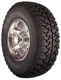 Cooper Discoverer S/T | Cooper Tires | Canadian Tire