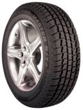 Cooper Weather-Master S/T2 | Cooper Tires | Canadian Tire