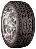 Cooper Zeon XST-A | Cooper Tires | Canadian Tire