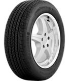 Continental ProContact TX Tire | Continental | Canadian Tire