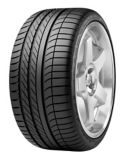 Goodyear EAGLE F1 ASYMMETRIC SUV Car Tire | Goodyear | Canadian Tire