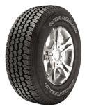 Pneu Goodyear Wrangler ArmorTrac | Goodyear | Canadian Tire
