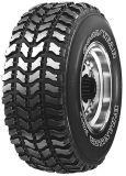 Goodyear Wrangler MT Tire | Goodyear | Canadian Tire