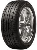 Dunlop Supersport 5000 Tire | Dunlop | Canadian Tire