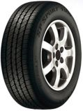 Dunlop SP Sport 4000 Tire | Dunlop | Canadian Tire