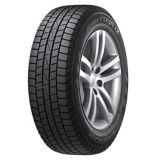 Pneu Hankook Winter i*cept iZ | Hankook | Canadian Tire