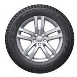 Pneu Hankook Winter i*cept iZ W606 | Hankook | Canadian Tire