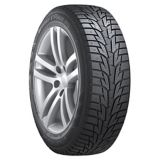 Hankook Winter i*Pike RS Tire | Hankook | Canadian Tire