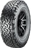 BFGoodrich All-Terrain T/A® KO2 Tire | BFGoodrich | BFGoodrich All-Terrain T/A KO 2  Tire features 20% tougher sidewalls featuring race-proven CoreGard™ technology to take on the toughest road hazards with confid