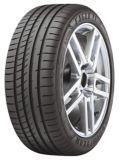 Goodyear Eagle F1 Asymmetric 2 Tire | Goodyear | Canadian Tire