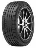 Dunlop Signature HP Tire | Dunlop | Canadian Tire