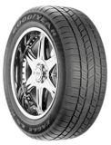 Goodyear Eagle LS-2 ROF Tire | Goodyear | Canadian Tire