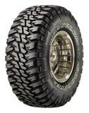Goodyear Military Wrangler MTR Tire | Goodyear | Canadian Tire