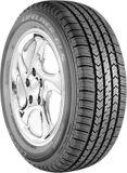 Cooper Lifeliner GLS Tire | Cooper Tires | Canadian Tire