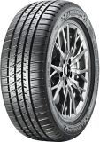 Michelin Pilot Sport A/S 3+ Tire | Michelin