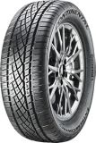 Continental ExtremeContact DWS06 Tire | Continental | Continental ExtremeContact DWS06 Tire is designed with tread-wear indicators to alert drivers about the tire's performance level in wet, dry and snowy condition