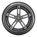 Pneu ContinentalContiSportContact 6 | Continental | Canadian Tire