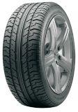 Pneu Pirelli PZero Asimmetrico Direzionale | Pirelli | Canadian Tire