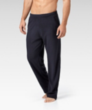 Micro Fleece Lounge Pant