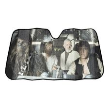 Star Wars Sunshade  d701f9263d4