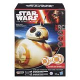 Star Wars The Force Awakens RC BB-8 Droid | Star Wars | Canadian Tire